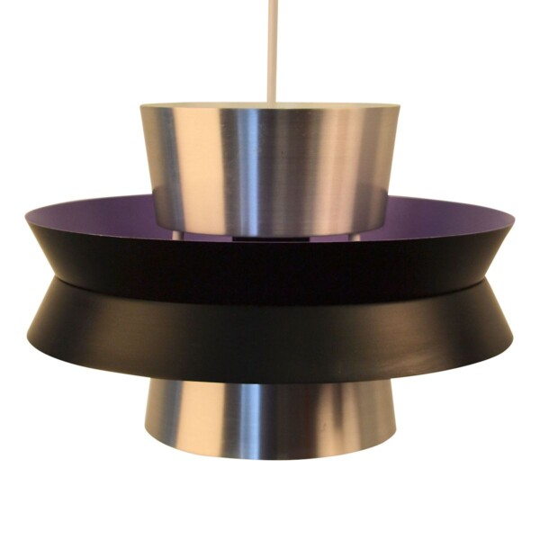 Carl Thore Ceiling Lamp