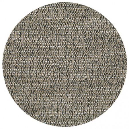 stof grijs